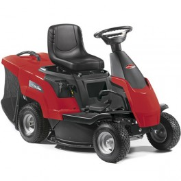 "27"" Briggs and Stratton Lawn Tractor"