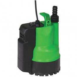170 ltr/min Submersible Drainage Pump (Dual Control Switch)