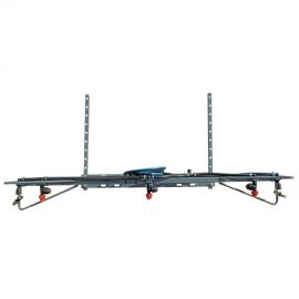 Versatile Boom 1.3m without Mounting Kit