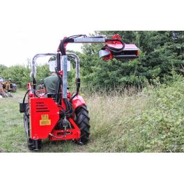 100cm Hedge Cutter