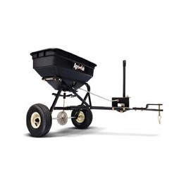 100lb Tow Broadcast Spreader