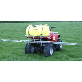 WIDESPRAY BOOM 12FT