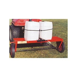 "40"" Power Sprayer Attachment -SCH HGPS"