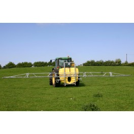 400lt Grassland Sprayer